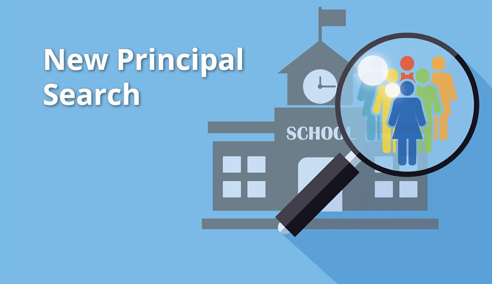 Principal Search Process